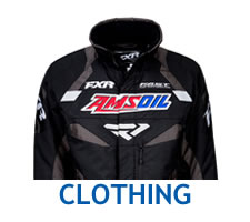 AMSOIL - Clothing