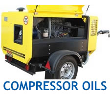 AMSOIL - Compressor Oils