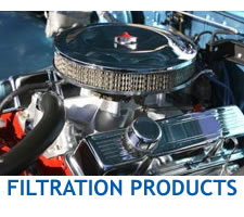 AMSOIL - Filtration Products