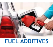 AMSOIL - Fuel Additives