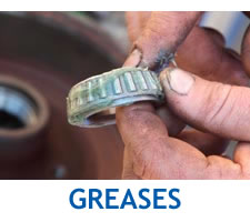 AMSOIL - Greases