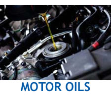 AMSOIL - Synthetic Motor Oils - Gasoline, Diesel, European, Racing, Motorcycle, 2-stroke, 4-stroke, ATV & UTV