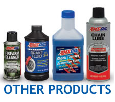 AMSOIL - Other Products